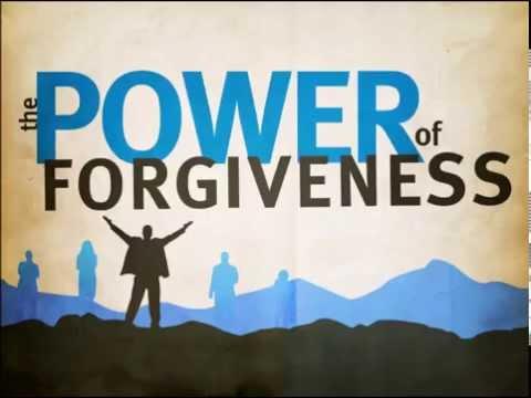 Toby Mac feat. Lecrae - FORGIVENESS