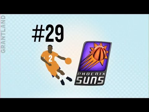 The Phoenix Suns Are Tanking | Bill And Jalen's 2013 NBA Preview | Rank No. 29