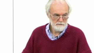 Class 10 Reading Marx's Capital Vol I with David Harvey