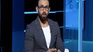 نمبر وان | الزمالك يرفض معاقبة طارق حامد ومحمود علاء