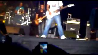 Monata Bukak sitik Joz Rena KDI Live in Johor Bahru 2012.mp3