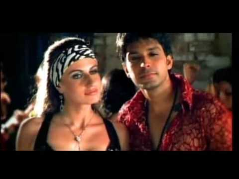 Gori Hai Kalaiyan, D.J. Hot Remix from 3 MEAGA ALBUM