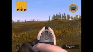 Deer Hunter Tournament Montage