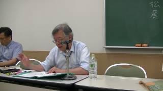 「教育勅語」の渙発から長編小説『三四郎』へ はじめに・・・漱石と子規...