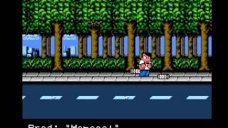 River City Ransom - Vizzed.com Play - User video