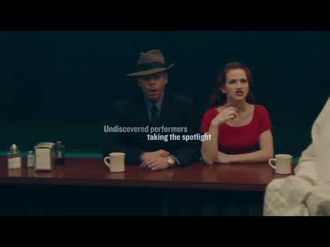 Dreams   American Family Insurance Commercial 2015
