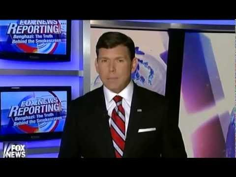 Benghazi - The Truth Behind The Smokescreen - Bret Baier Reporting