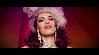 "Trailer ""Next Level Burlesque"" Friedrichsbau Varieté"