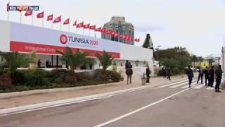 تونس تراهن على مؤتمر الاستثمار