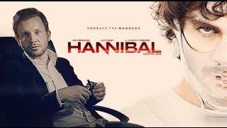 Телесеть 9. Клондайк/Klondike. Ганнибал/Hannibal. За пределами/Extant.