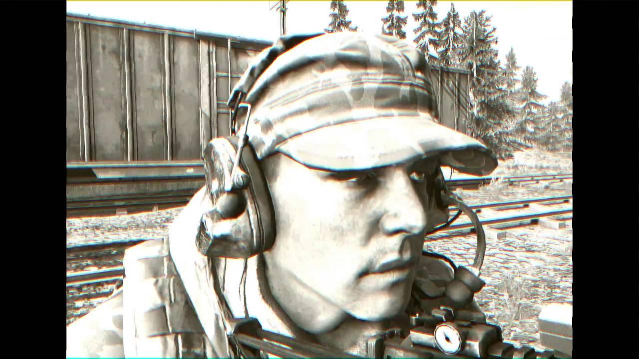 """""""LOUD SMAWNORITY"""" - Battlefield4 SMAW Montage!"""