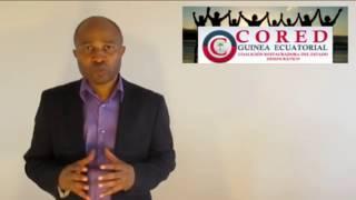 Appel à la mobilisation pour la Guinée Equatoriale