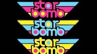 Watch Starbomb The Book Of Nook video