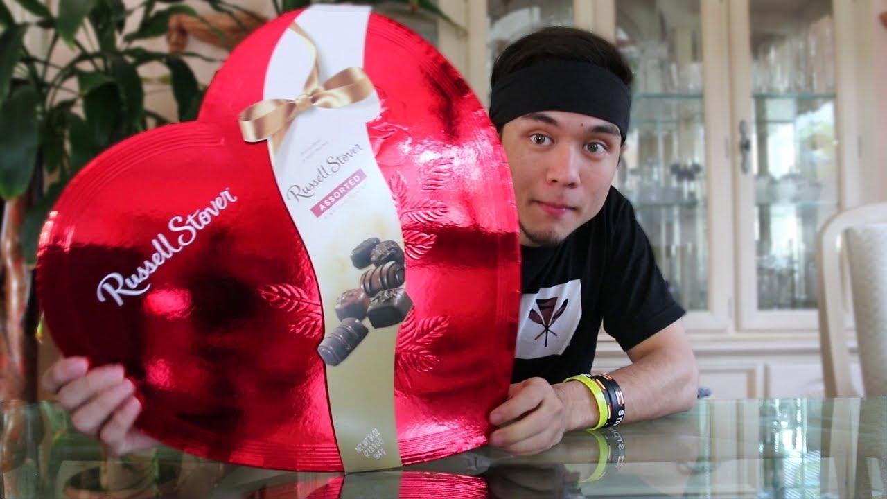 massive-box-of-chocolates-chocolate-valentines-day