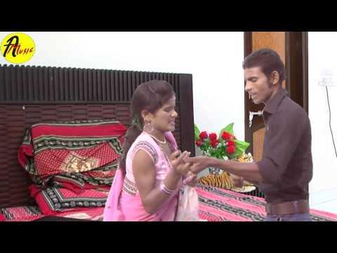 2018 New Bhojpuri Top गाना    Saiya Ho Kasai    Alha Dilwale Dehatiya
