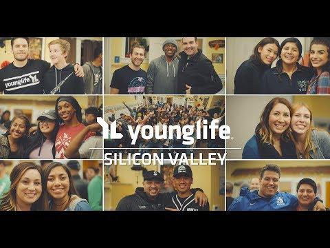 Young Life Silicon Valley (Metro)