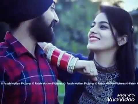 Download WhatsApp Status Punjabi (Unlimited Free Solution)