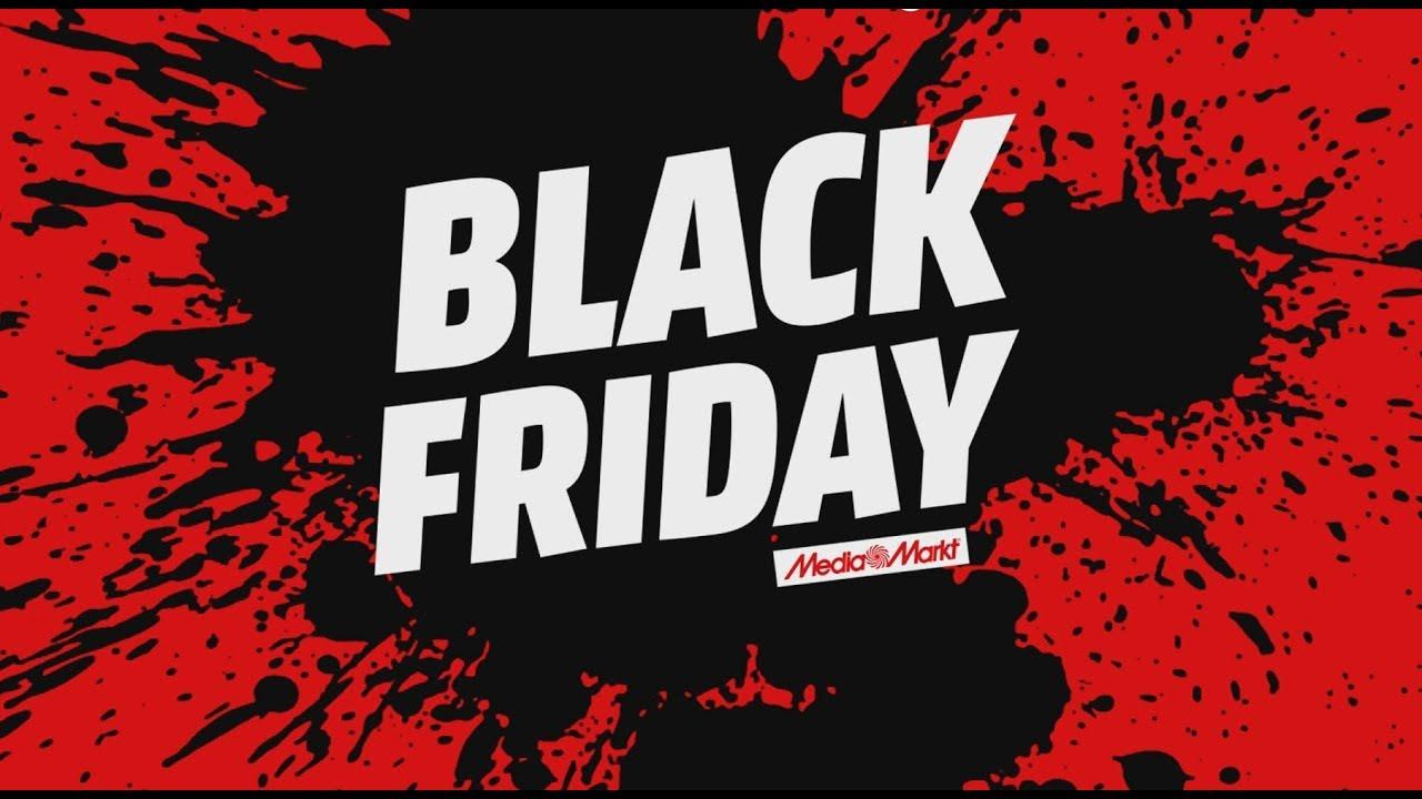 Black Friday Mediamarkt Smart Tv Qled Samsung Por 699 Youtube