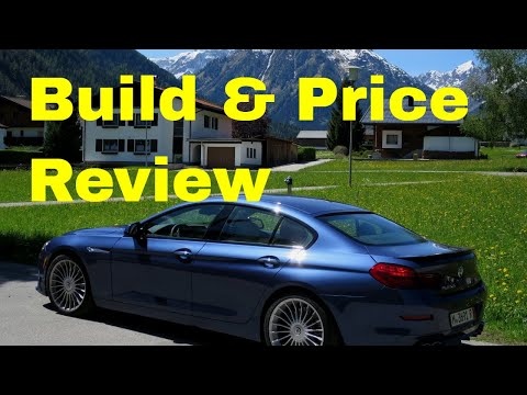 2019-alpina-b6-xdrive-gran-coupe---4.4-liter-bmw-twinpower-turbo-v-8:-build-&-price-review