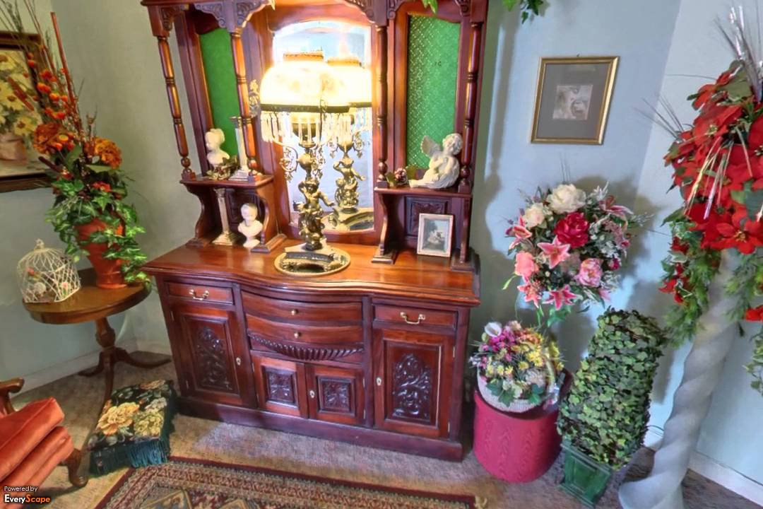 Antique Angel Wedding Chapel Reno Nv Event Spaces Youtube