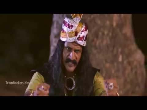Theeparakka Mutti Paaru Jallikattu Song  (Ilami Movie)