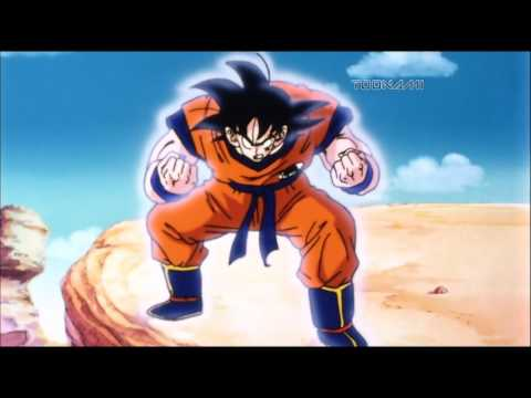 dragon-ball-z---episode-30-goku-vs-vegeta