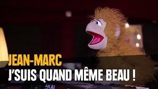 Jean-Marc - J