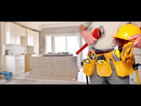 Best Sunrise Manor NV Handyman | McCarran Handyman Services