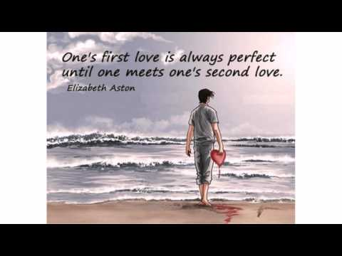 perfect love quotes