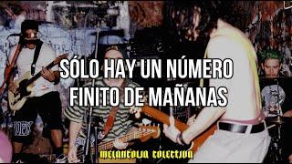 NOFX - The Big Drag (Sub. Español)