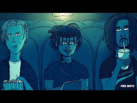 Free J.I.D Type Beat – Level Up
