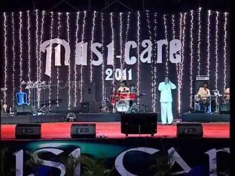 Oru thandhaya pola Prvoor williams super hit Tamil christian song