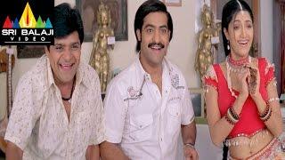 jagathy comedy scenes