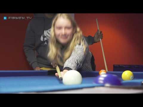 Restaurant & Casino LGM Mirage Players in Furth im Wald, Cham - Bowling, Darts und Gaststätte