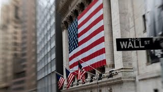 Download Mp3 Dow, S&p 500 Surge After Surprise May Jobs Gains