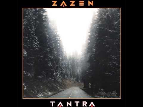 Zazen - American Tantra