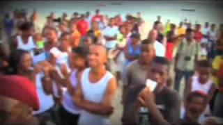 Video AMBIANS SALEGUE vers MALOYA_francois dals download MP3, 3GP, MP4, WEBM, AVI, FLV September 2018