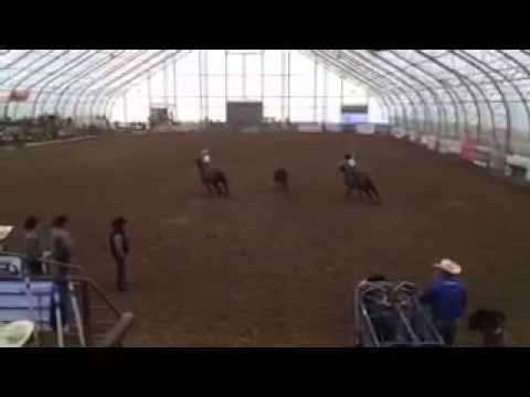 Pocatello high school rodeo