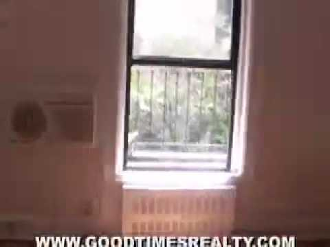 LUXURY PENTHOUSE APARTMENT RENTAL ON UPPER EAST SIDE OF MANHATTAN FOR RENT