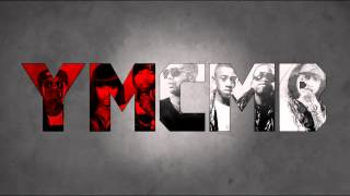 Young Jeezy Ft. Lil Wayne - Ballin
