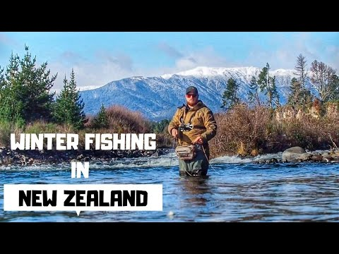 nymphing-for-solid-rainbow-trout-[new-zealand]