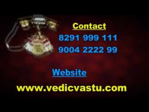 how to make vashikaran yantra at home