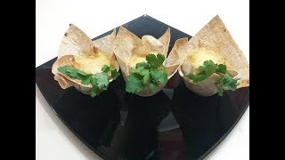 Блюдо для праздника/Запечена риба в лаваші/Рыба, запеченная в лаваше/Запеченная рыба/ Baked fish