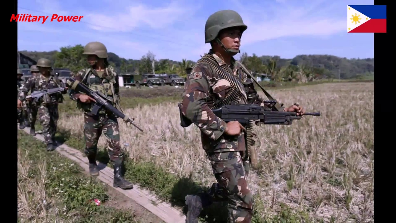 terrorism groups in the philippines Philippines troops: 660 us soldiers are aiding the philippine army, including groups of 12 special forces soldiers attached to 10 philippine terrorism is the unlawful use of force against persons or property to intimidate or coerce a government, the civilian population or any segment thereof, in the.
