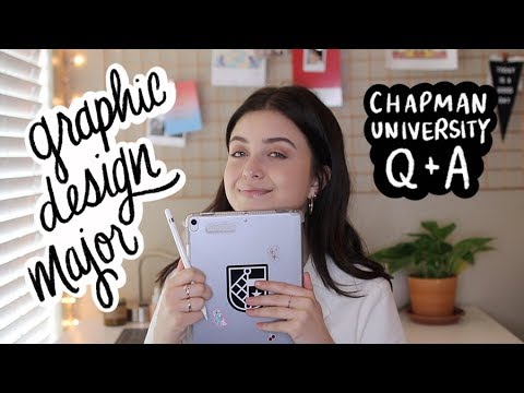 graphic-design-major-q&a-|-chapman-university