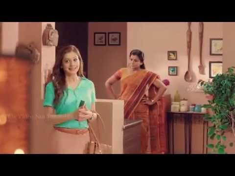 Shopper Quick - One Stop Solution for Shopping (Tamil)
