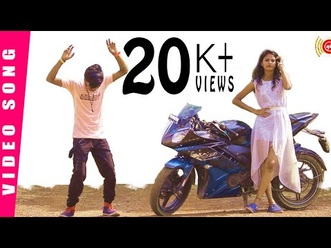 YAKEBIT HODI | NORTH KANNADA | BRAKE UP |ALBUM SONG 2018
