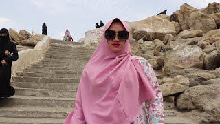 Download Lina Sule - Panggentra (Official Music Video)