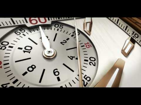 iwc-davinci-watches---international-watch-company---king-jewelers-youtube.com