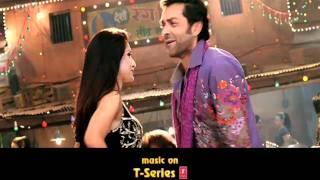 Download Tinku Jiya - Yamla Pagla Deewana.mp4 MP3 song and Music Video
